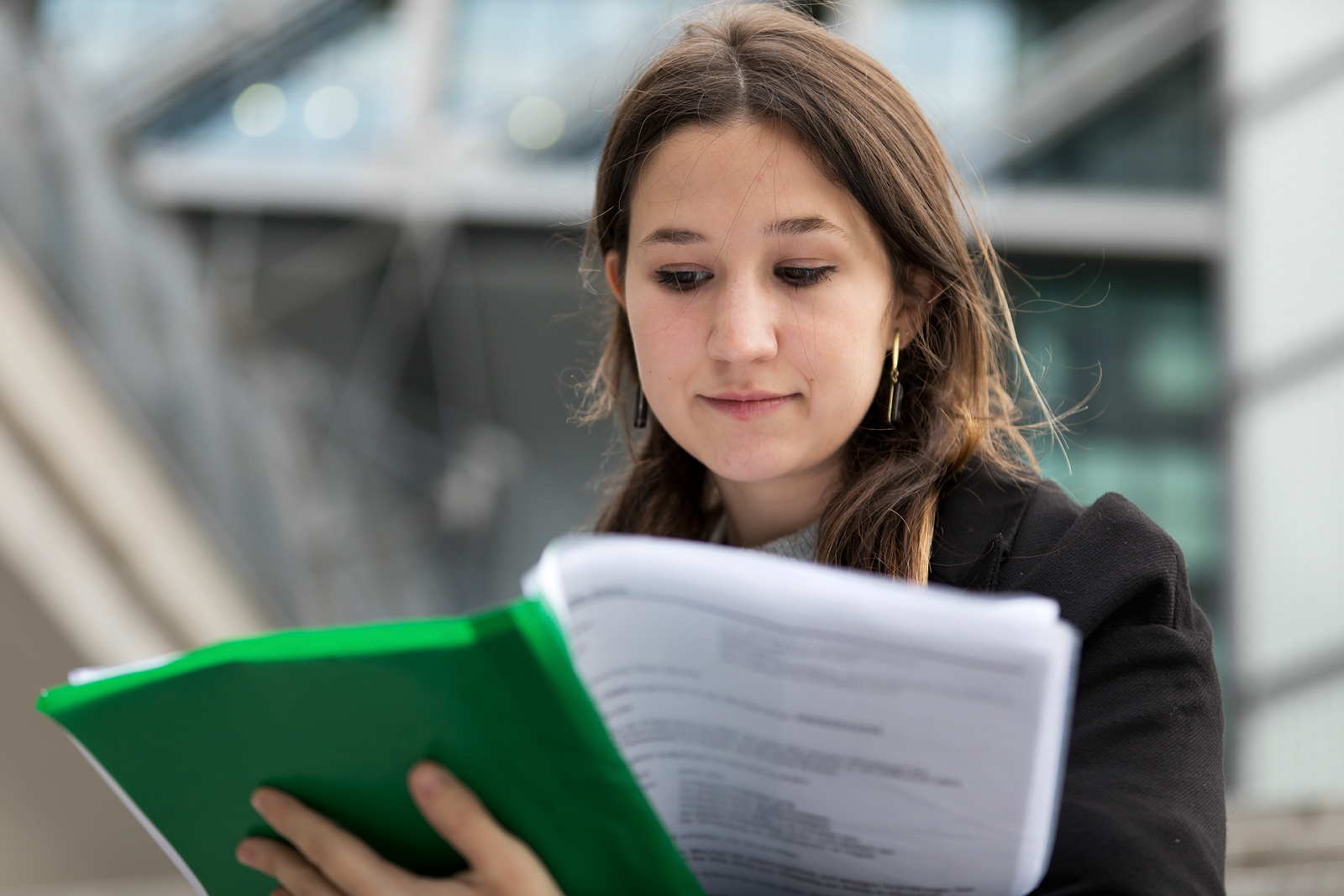 Read more about the article Studium Pflegewissenschaften in Spanien & Südamerika
