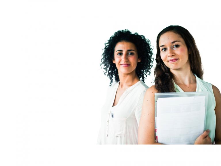 Read more about the article Überhang an spanischen Ärzten
